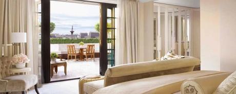Corinthia Hotels Voucher codes