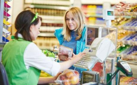 How To Shop Groceries Like A Pro And Not Waste Them!