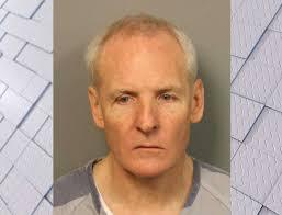 Charles Todd Henderson, Should Jefferson District Attorney, Lands Jail, Based Evidence That Falls Short