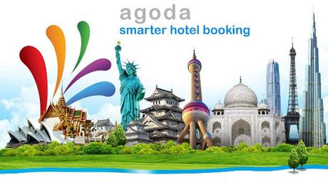 Save Big While Booking Flight And Hotels Together!