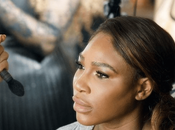 Serena Williams Next Celeb Build Beauty Empire?
