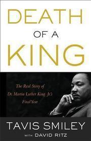 Tavis Smiley's Documentary 'MLK50' Airing On The Word Network