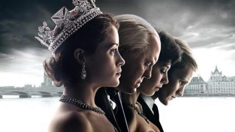 'The Crown' Producers Face Major Hurdles For Upcoming Third Season