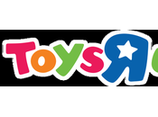Walking Aisles/Toys Rumors