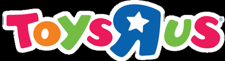 Walking the Toy Aisles/Toys R Us Rumors