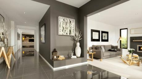 The Importance Of Details In Interior Home Decoration!
