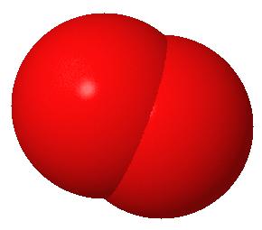 POEM: Molecule Tools Around