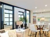 Virtual Staging Innovation Real Estate Industry