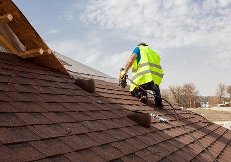 Roofing Types and the Pros and Cons of Each Material