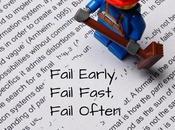 Ways Jeopardize Venture Early Often