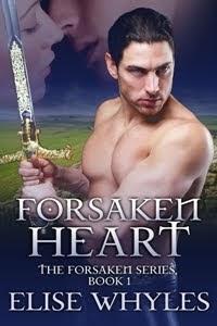 Forsaken Heart