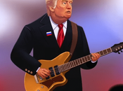 Sympathy Donald