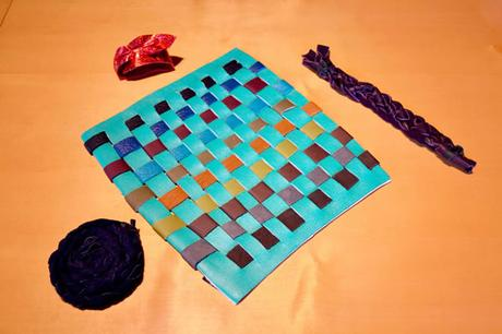 diy-woven-braided-leather-crafts