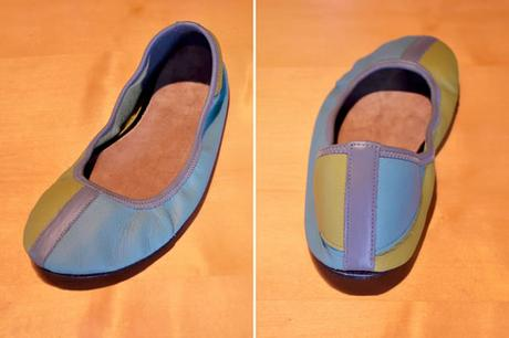 two-color-ballet-flat