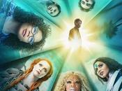 Wrinkle Time (2018) Review