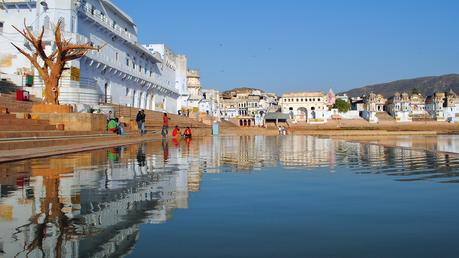 Best of Rajasthan Honeymoon Attractions