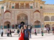 Best Rajasthan Honeymoon Attractions