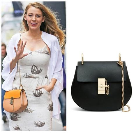 3 Types Of Celebrity Bags Every Women Should Own In Singapore!