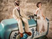 Tips Booking Wedding Cake Artist Dorset