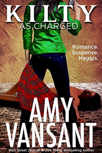 A Pineapple Final Cover Vote, Kilty Reveal, Book Deals and Giveaways!