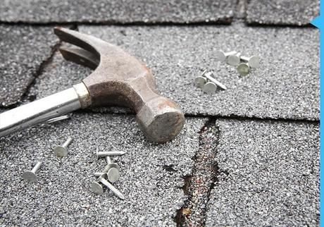 Residential and Commercial Roof Maintenance: A Checklist