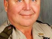"""Alabama Sheriff Pocketed Inmate Food Funds Bought Beach House Appointed (surprise!) Riley Designated """"rising Republican Star"""""""