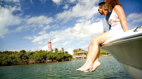 Where You Want To Stay For The Summer Vacation? Book By Bahia Principe!