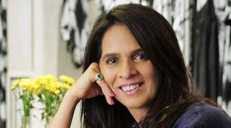 3 Most Successful Fashion Designer In India Every Women Must Follow!