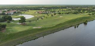 Grande Dunes Resort Course