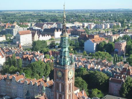 Mieszka W Polsce: Living in Poland – How to Find a Flat in Gdańsk