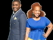 Tina Campbell Husband Teddy Launch Website