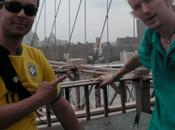 Celebrities Share Their Favorite Hangouts York City,