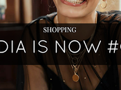 #SSUFashionNews Shop H&M India Collection Online!