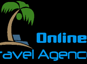 Travel Agent Bookings Jamaica Airways