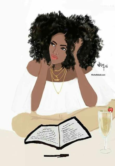 How Reading Nigerian Fiction on Domestic Work Helped me with my PhD