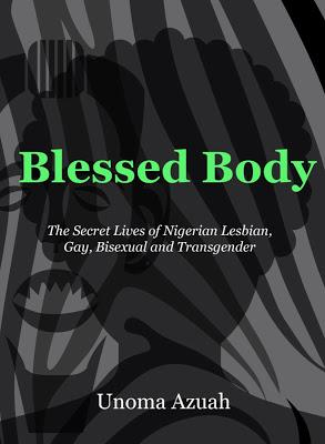 A Look at Queer Literature from Nigerian Writers