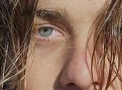 Fresh Finds Friday 3.2.18 Dylan Matthew 'Forever Always'