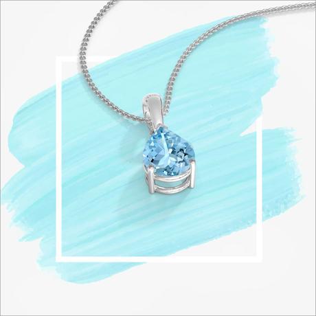 Top 10 Aquamarine Jewelry Pieces