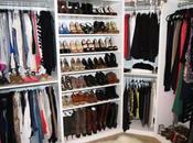 Shoe Storage Organising Ideas Better Living!