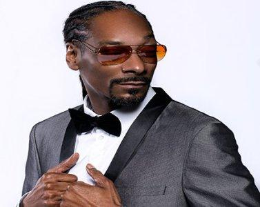 [LISTEN] Snoop Dogg Ft. Marvin Sapp & Mary Mary 'Come As You Are'