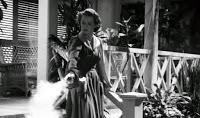 Oscar Got It Wrong!: Best Actress 1940