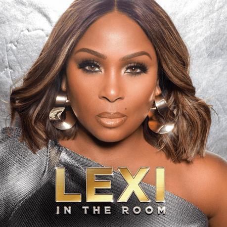 Gospel Recording Artist Lexi Allen Releasing New Single 'In The Room'