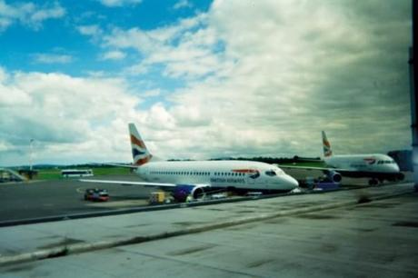Advantages and Disadvantages in Flying with a Prestige Flight