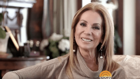 Kathie Lee Gifford Hates The Male Bashing + Get Her Bible Plan