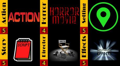 Movie Reviews 101 Midnight Horror – Stake Land 2 (2016)
