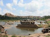 DAILY PHOTO: Tungabhadra River