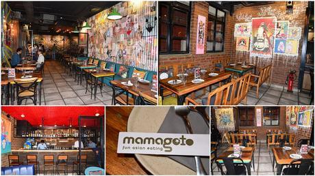 The Bowl Manifesto – Mamagoto
