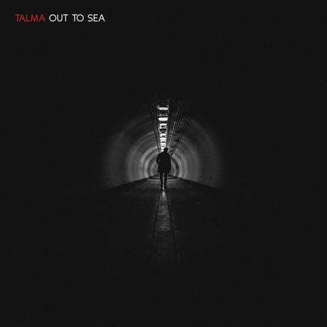 Image result for talma out to sea