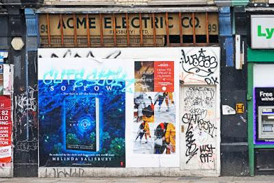 Acme Electric Co (Finsbury)