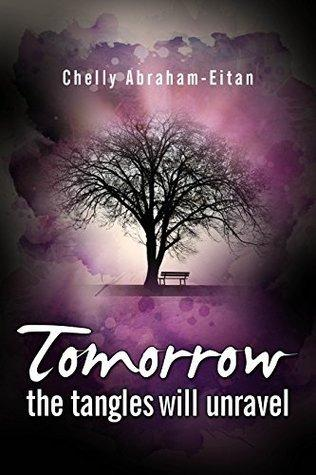 Tomorrow The Tangles Will Unravel A Superb Collection of Poems #BookReview